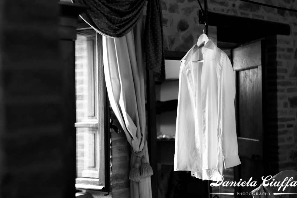 tuscanyweddingphotographer
