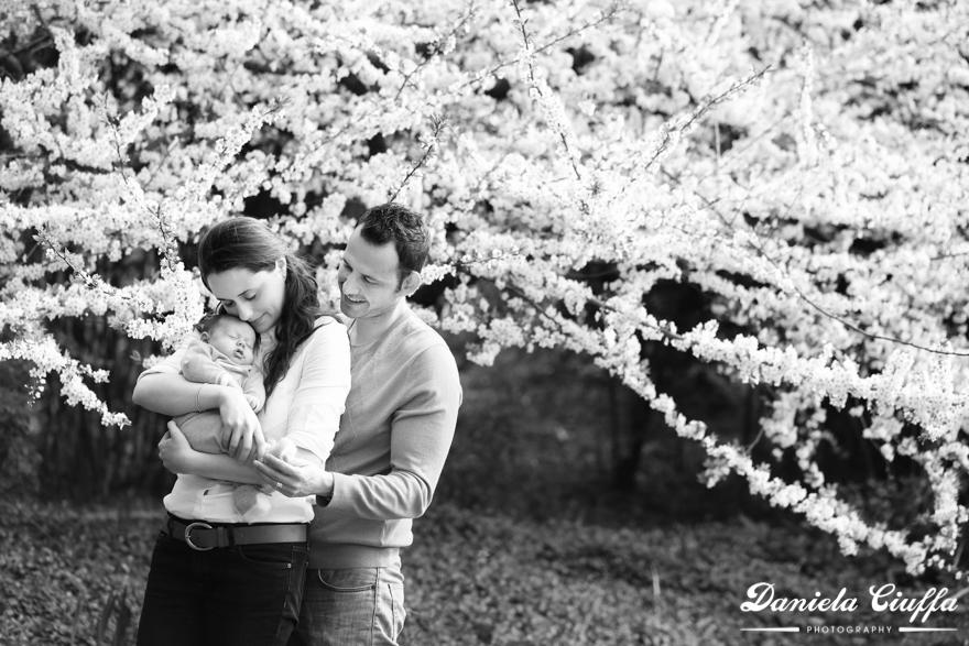 vancouverfamilyportrait