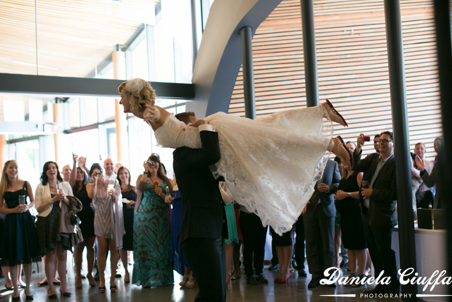 vandusengardensportraitwedding