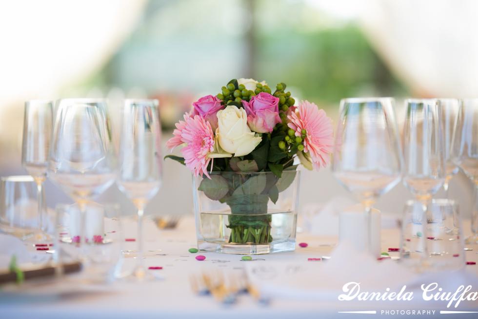 weddingdestinationphotographer