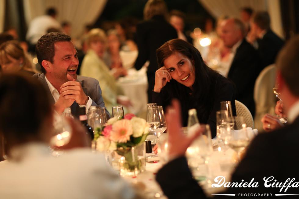 weddingphotographyeurope