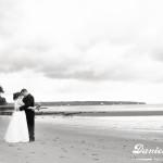 weddingphotographyvancouverportrait