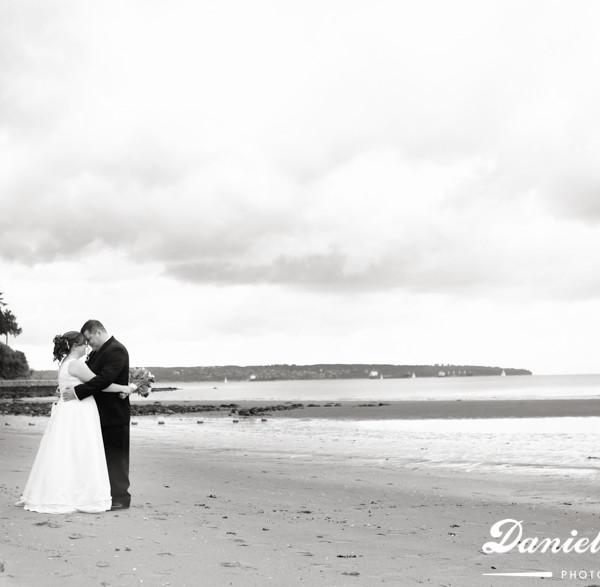 Diana & Ron | Vancouver Wedding Photographer