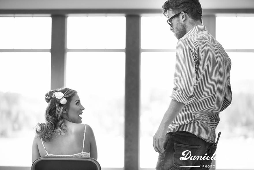 weddingportraitphotography