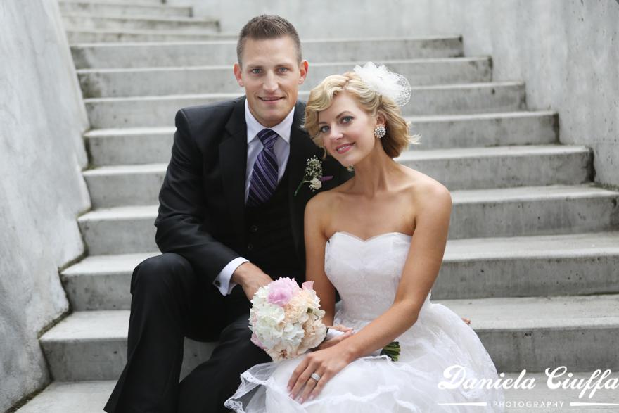 weddingportraitsphotographer