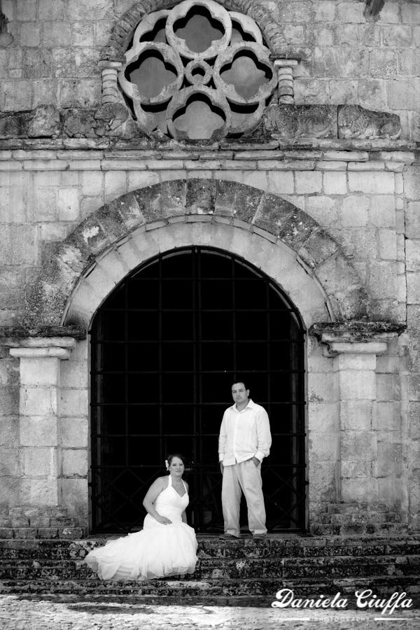 vancouver destination wedding photography