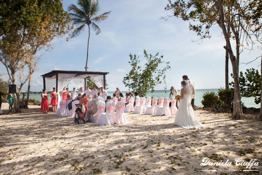 wedding resort photographer