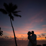 wedding resort portrait photographer