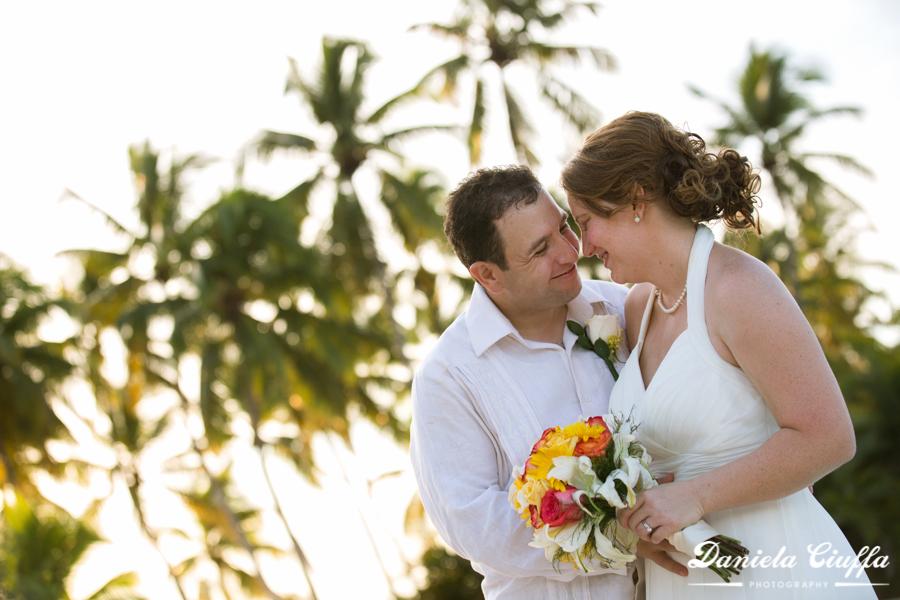 wedding resort portrait photography