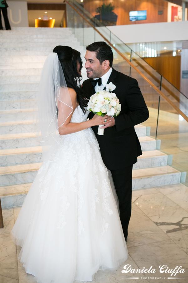 fairmontpacificrimvancouverweddingphotography