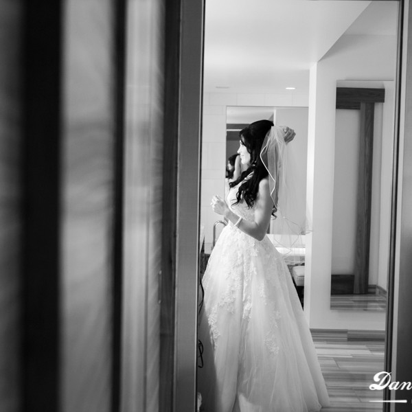 Ellie & Jim | Vancouver Wedding Photographer