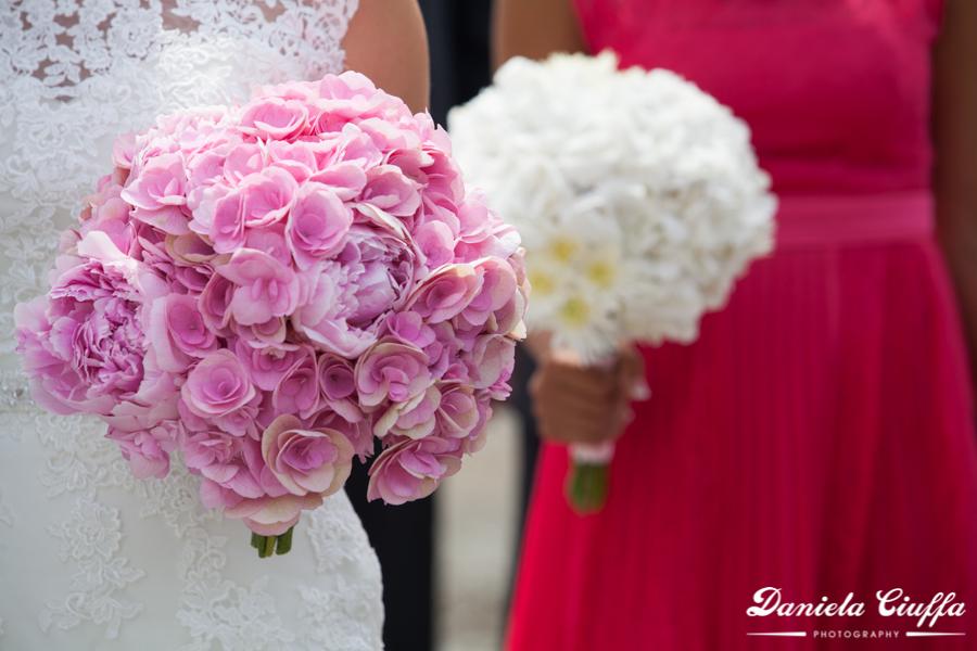 flowerdecorationweddingphotography