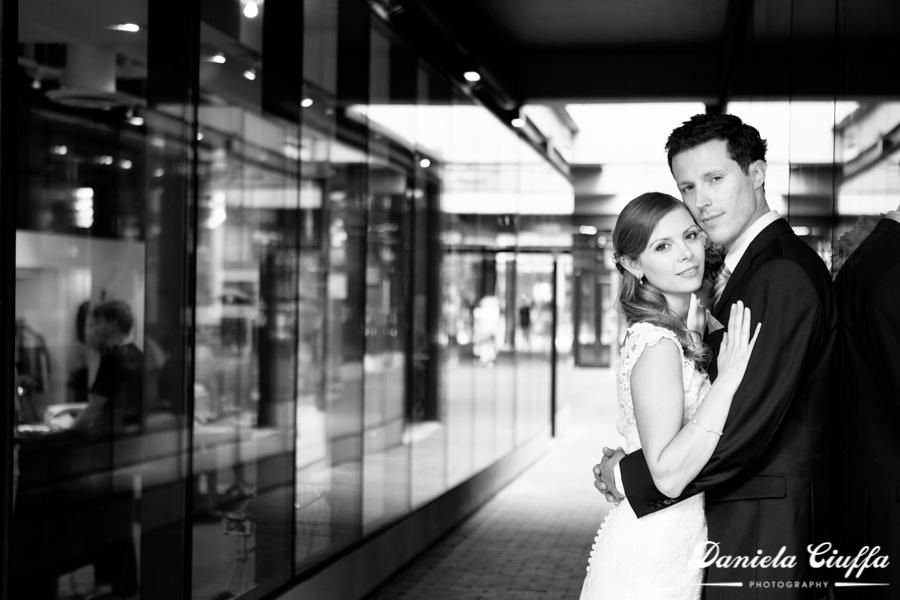 gastownvancouverweddingphotography