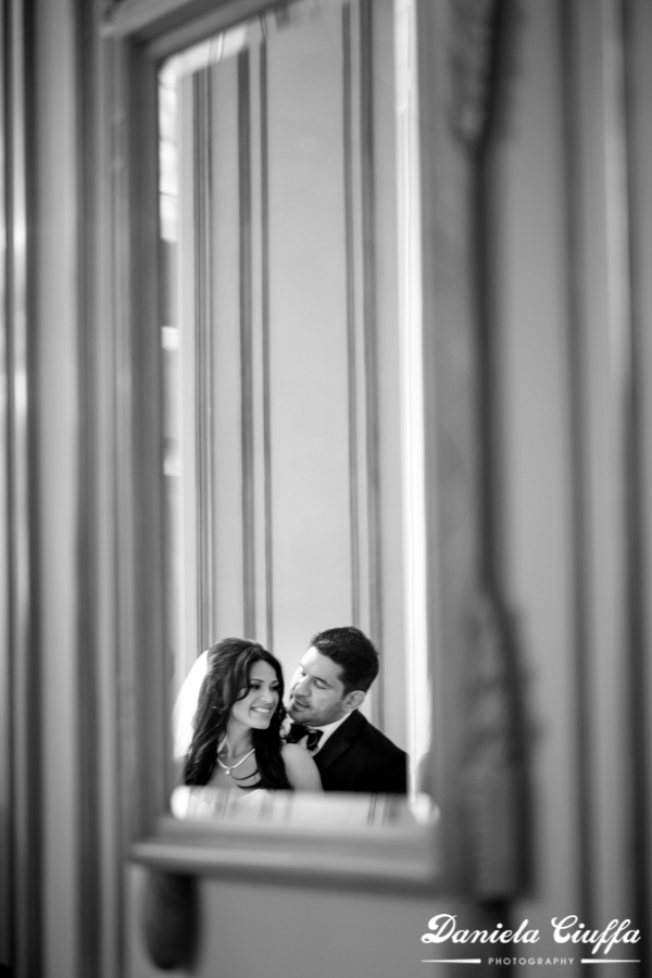 hotelvancouverweddingphotographer