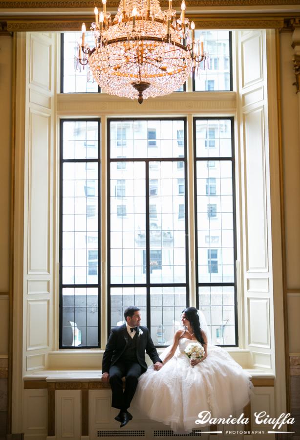 hotelvancouverweddingphotography