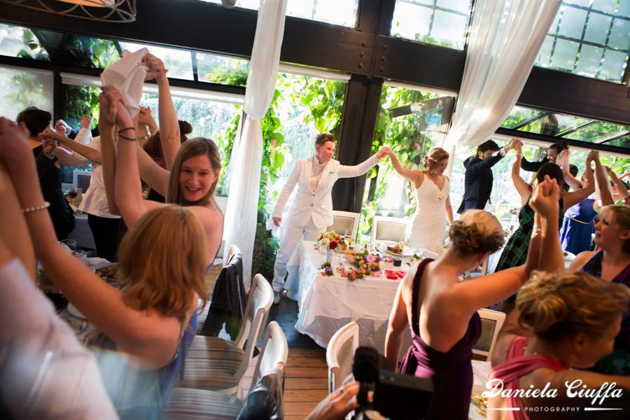 shaugnessyrestaurantvancouverweddingphotography