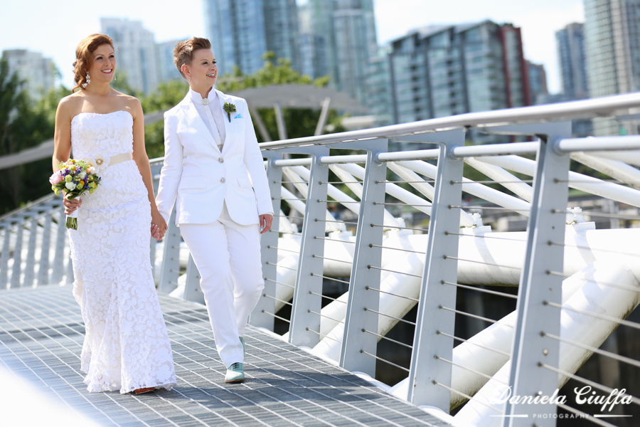 vancouverolympicvillageweddingphotographer