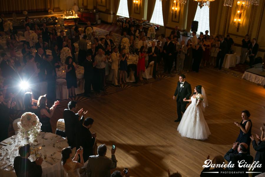 vancouverweddingportraitphotography