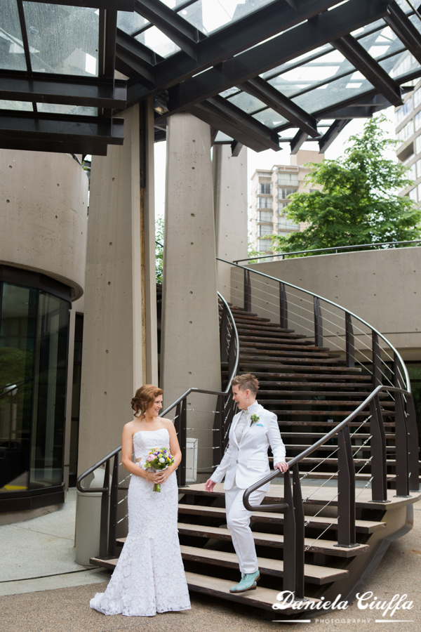 vancouverweddings