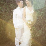 vandusengardenvancouverweddingphotographers