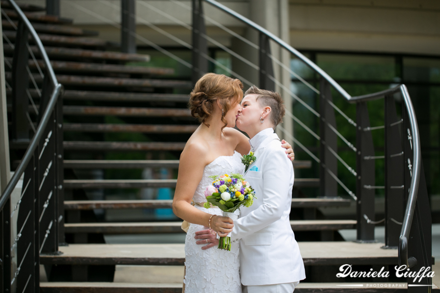 westvancouverweddings
