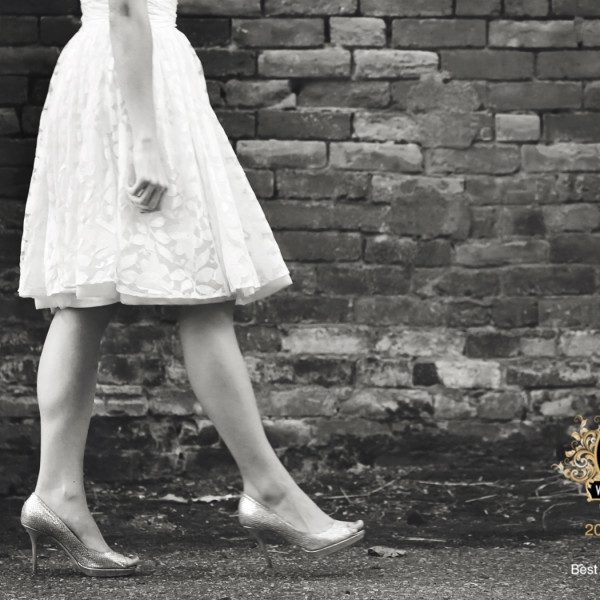BC WEDDING AWARDS | Vancouver Wedding Photographer