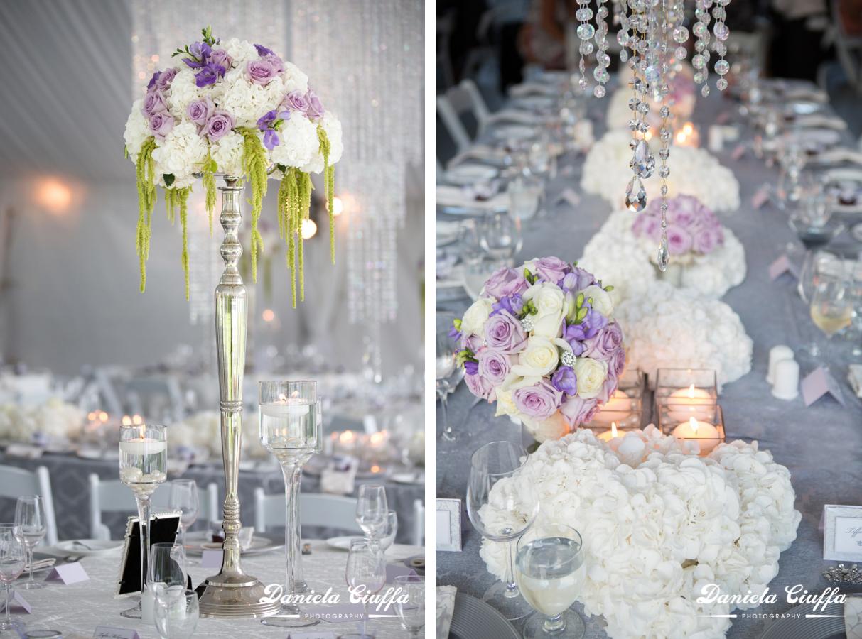 detailweddingphotography