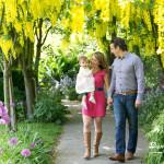 vancouverfamilyphotographers