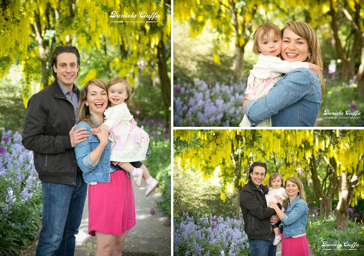 vancouverfamilyphotography