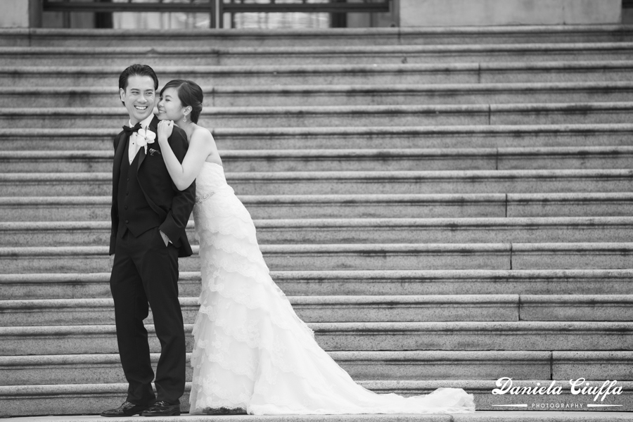 downtown vancouver wedding photography-2
