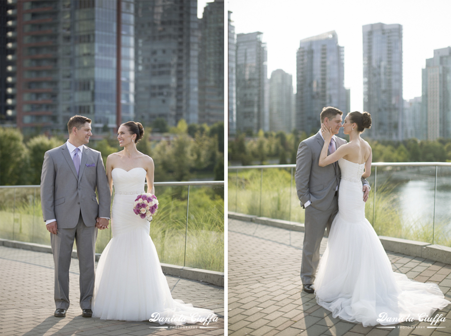 downtownvancouvertopweddingphotographer