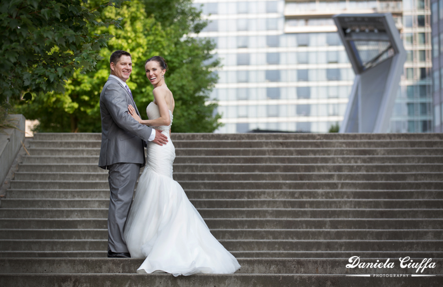 downtownvancouverweddingphotographer