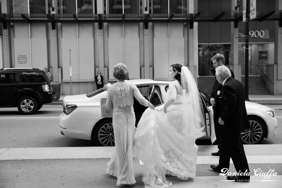 downtownvancouverweddingphotography