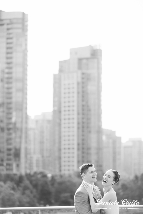 downtownweddingsvancouverphotography