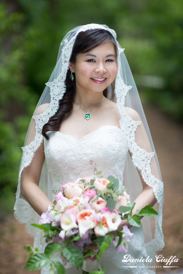 top wedding photographer-2