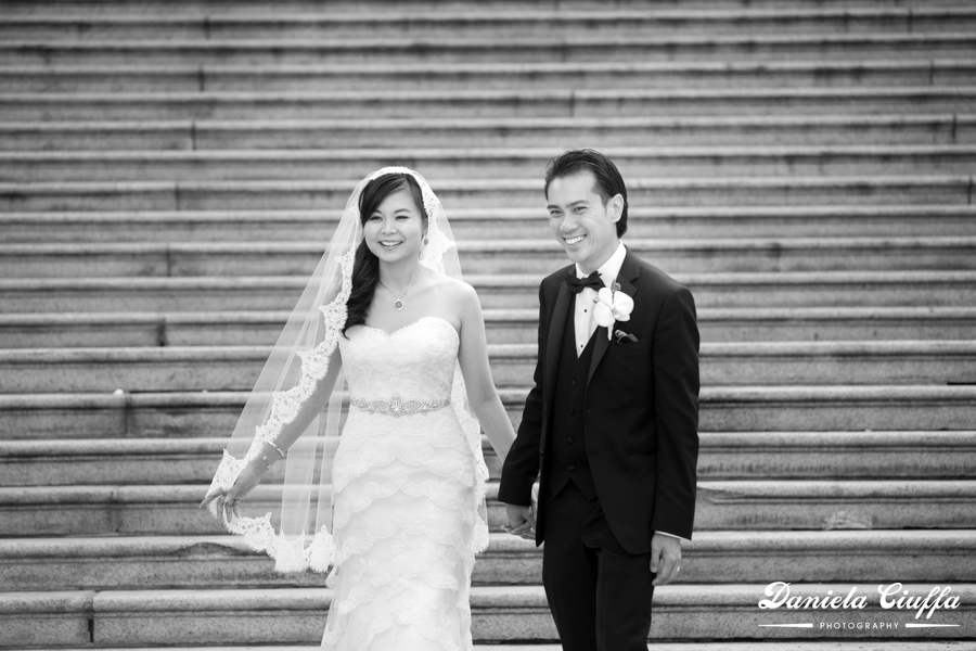 top wedding photography-2