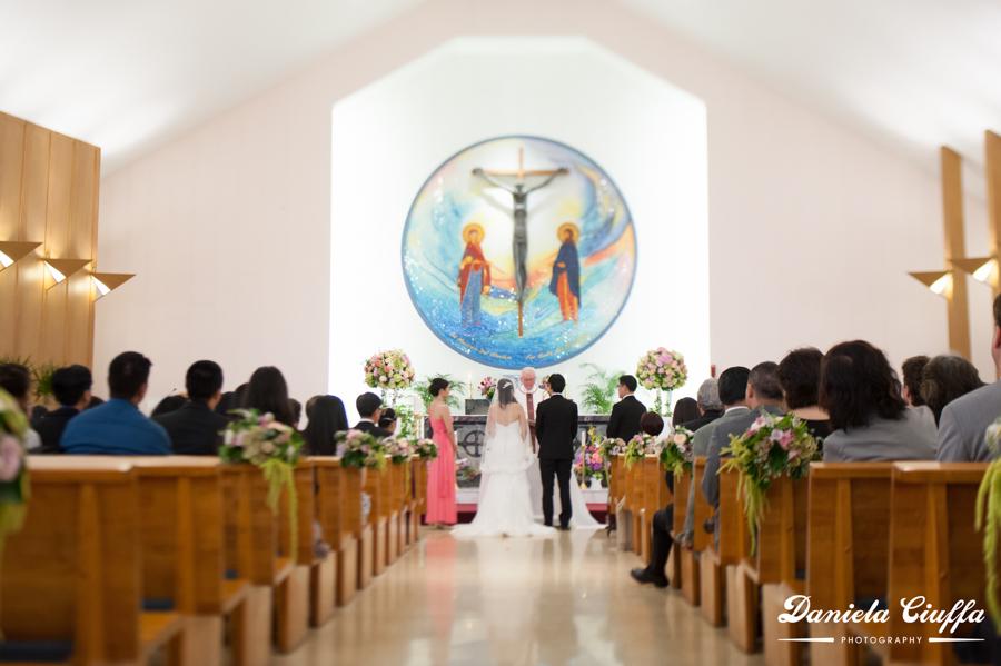 vancouver wedding-2