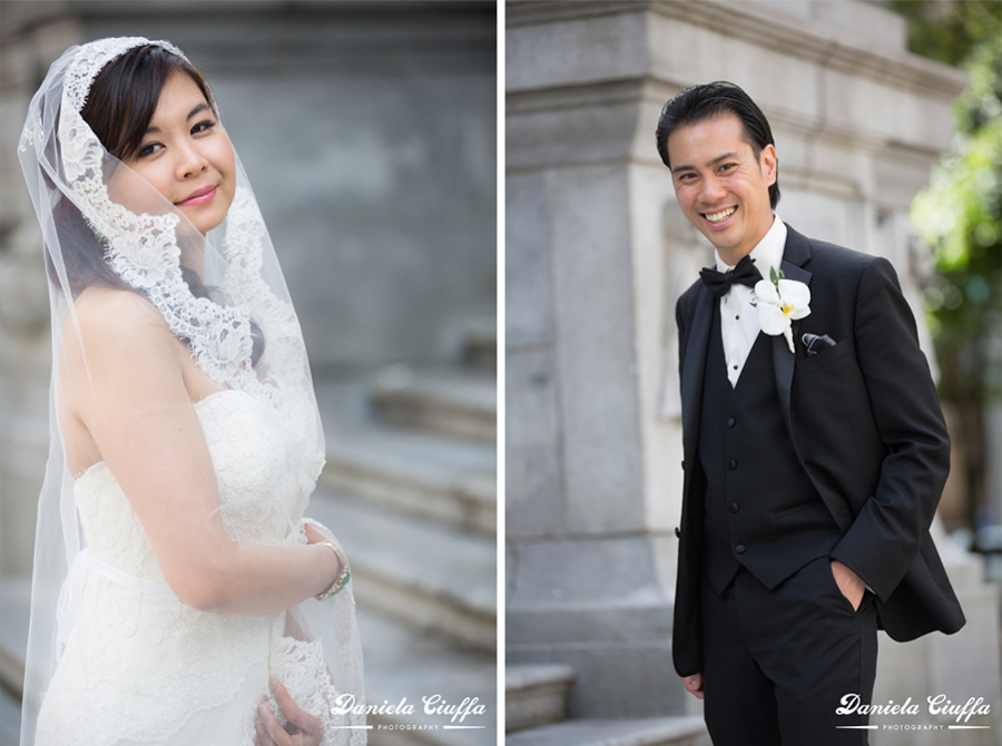vancouver wedding photographer-2