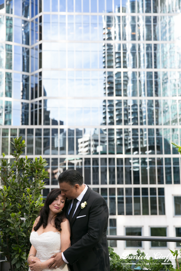 vancouverweddingportraitphotographer