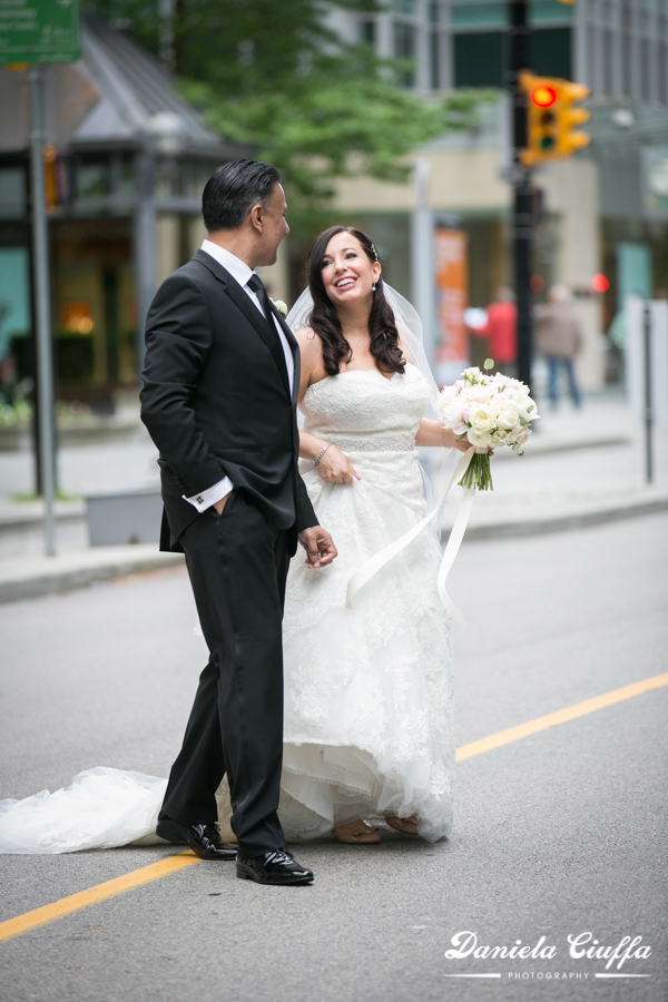 vancouverweddingportraitphotography