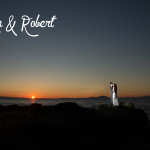 arin and robert feature image vancouver wedding photography-2
