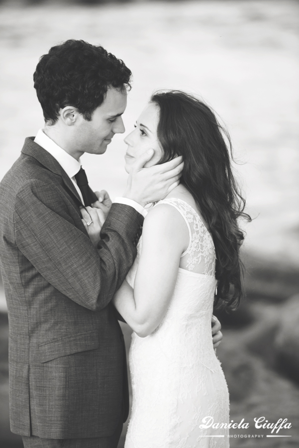 blackandwhiteweddingportraits