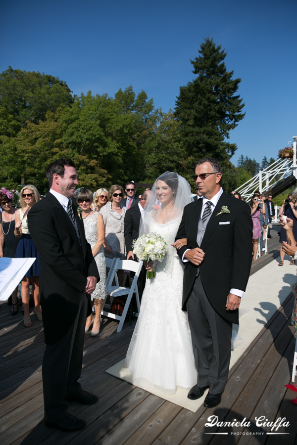 rowing club vancouver stanley park weddings
