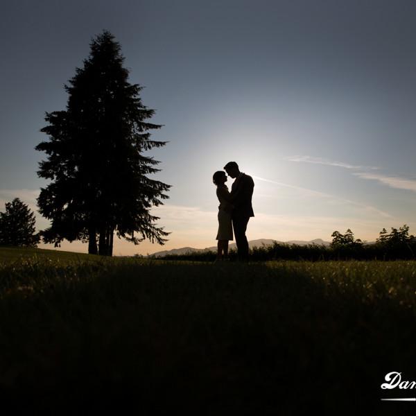 Salima & Keith Teaser   Vancouver Wedding Photographer