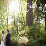 stanley park bridal wedding vancouver photographer-2