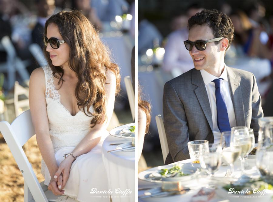 topvancouverweddingphotographers