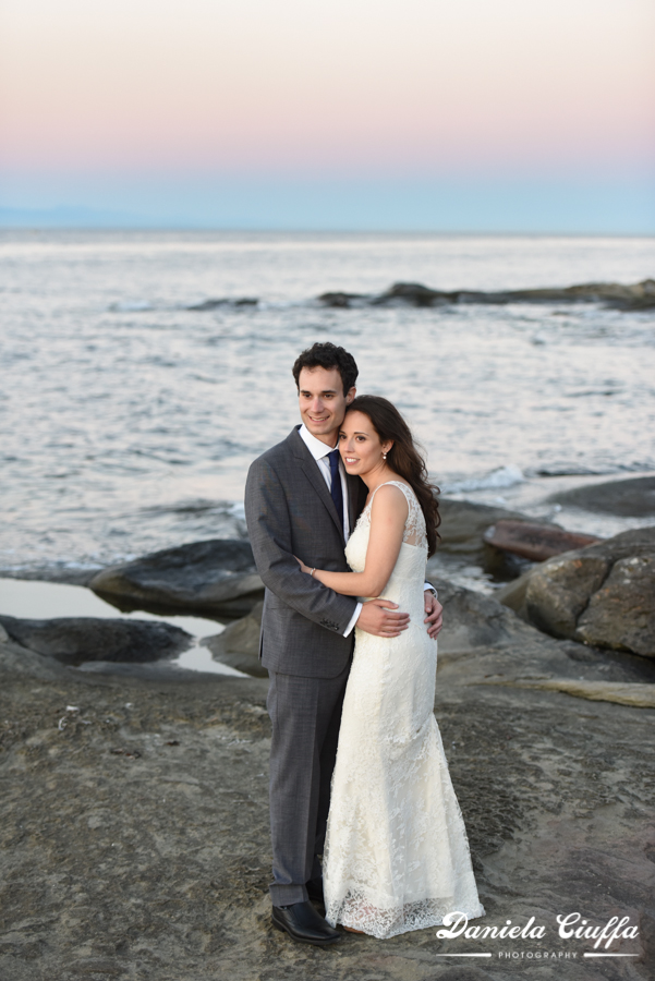 topweddingvancouverphotographers