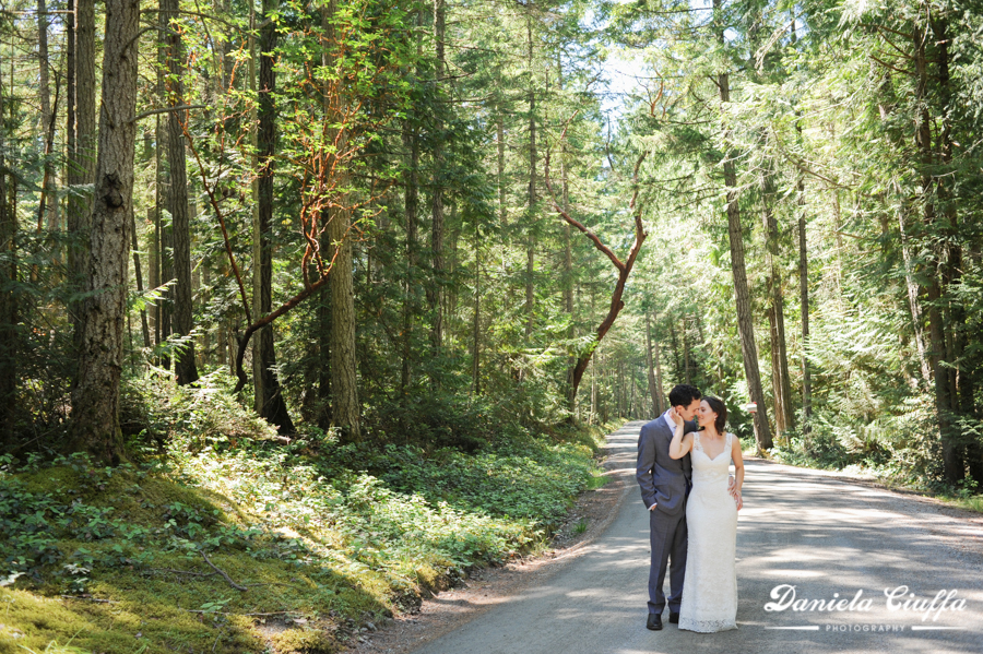 vancouver wedding portrait photographer