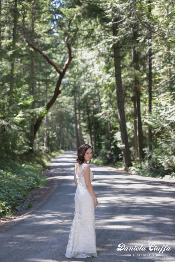 vancouver wedding portrait photographers