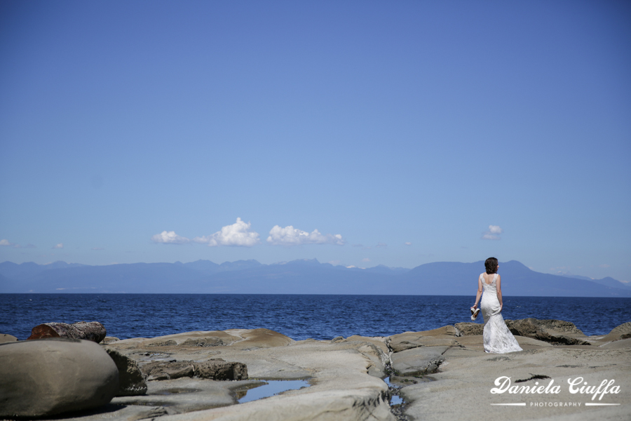 vancouver's top wedding photographers